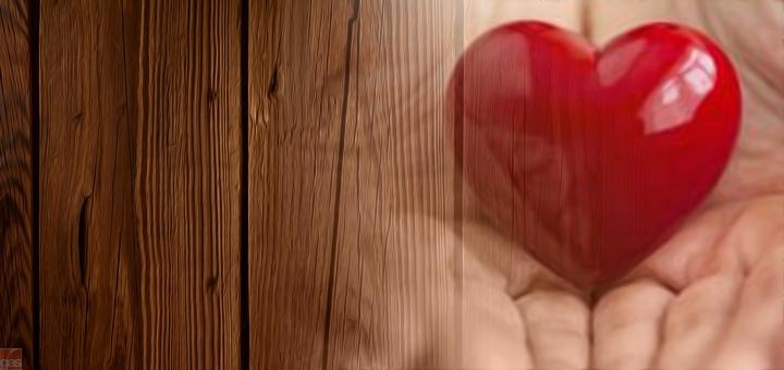 tavolo cuore copia