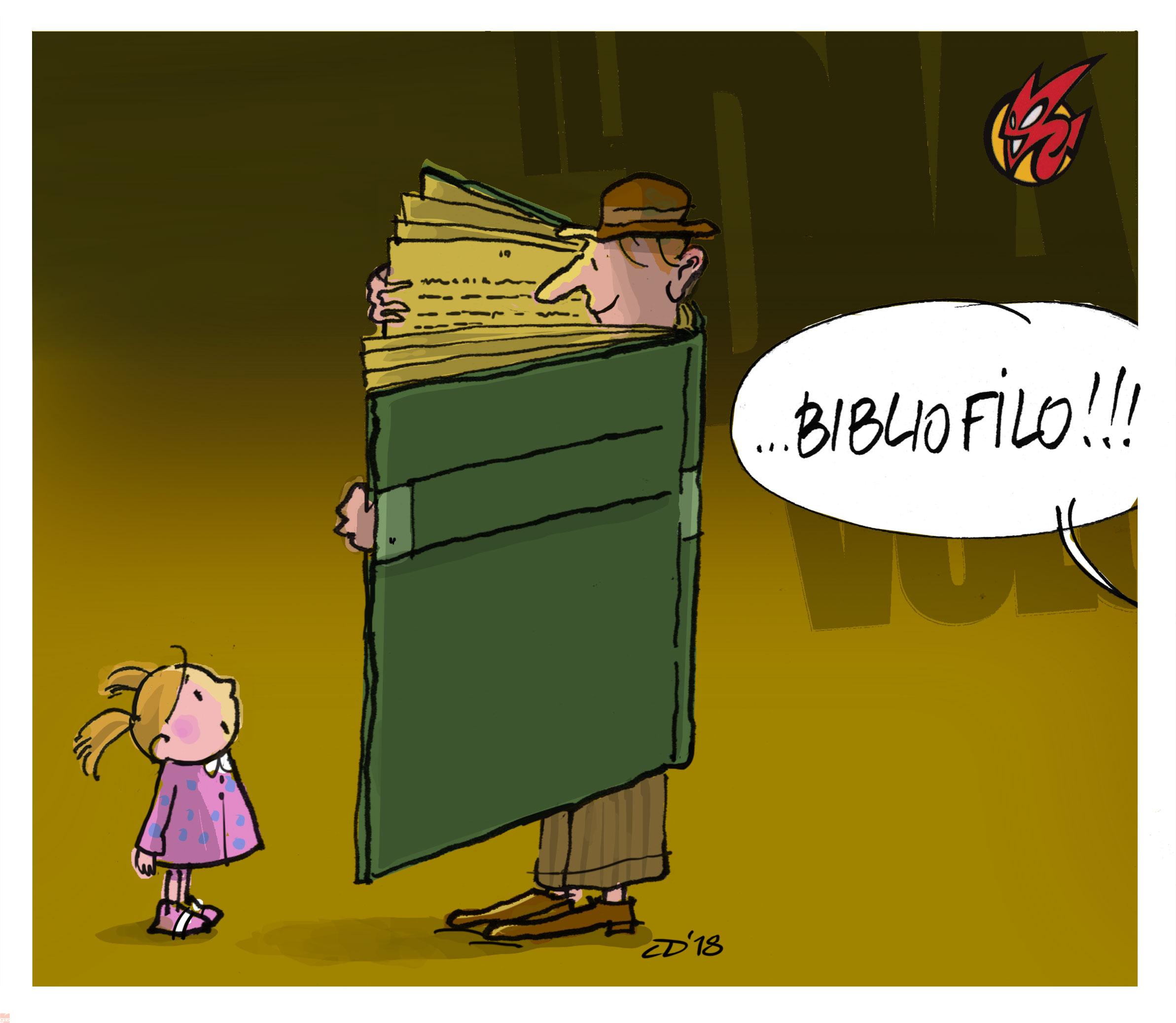 copertina-Bibliofilo