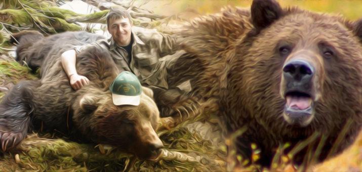 grizzly caccia copia