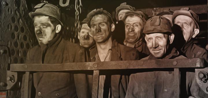 minatori italiani copia