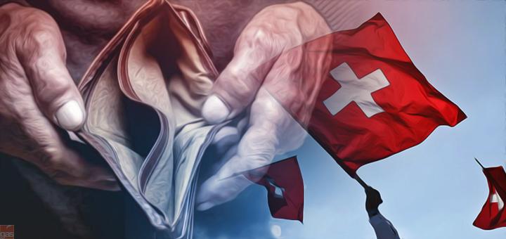 povertà svizzera copia