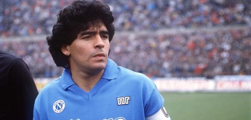 Maradona-840×401
