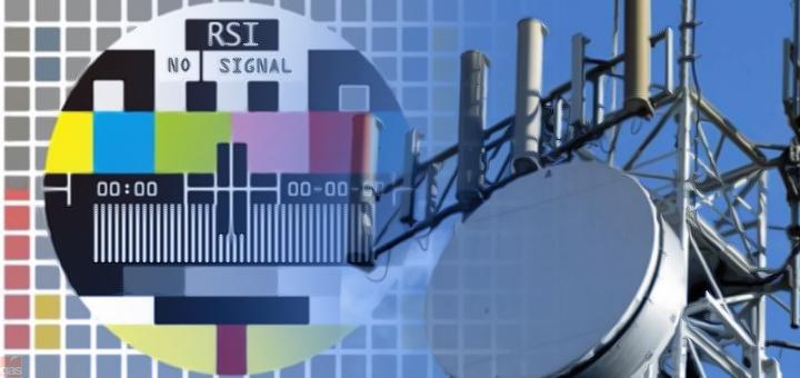 RSI trasmissioni