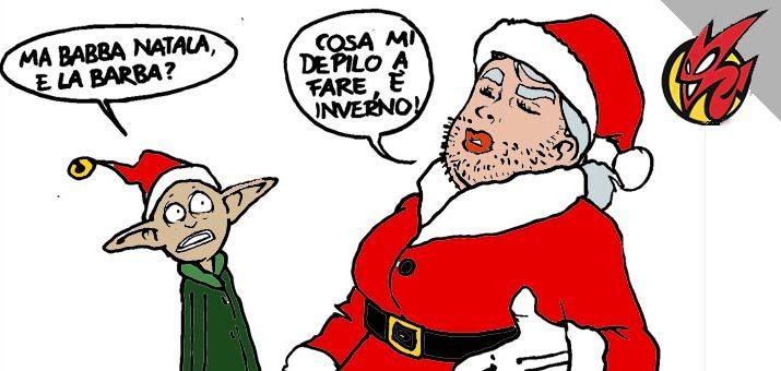 babba-natala