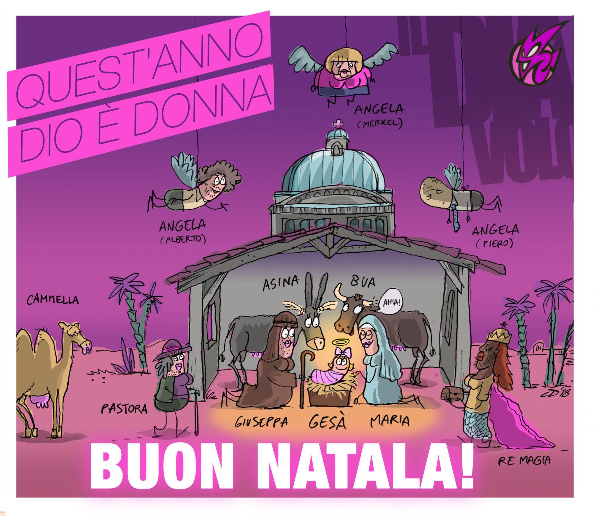 copertina-Natala