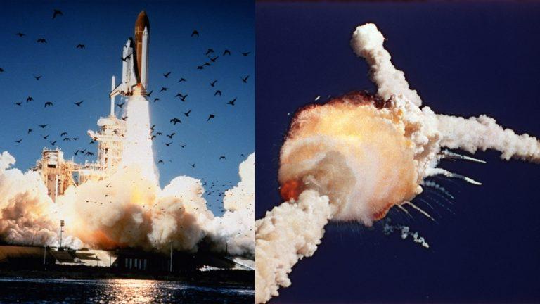 apchallengerexplosionx1200-768×432