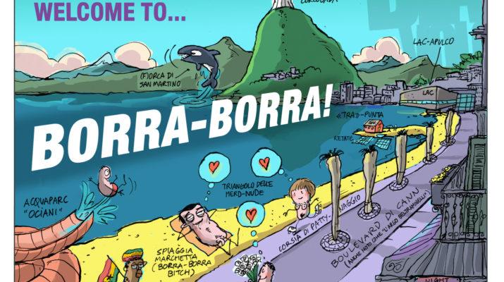 copertina-BORRA-BORRA-2