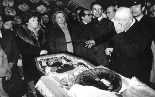 guido-rossa-funerale