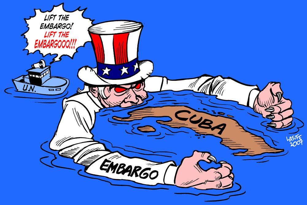 cuba-embargo1
