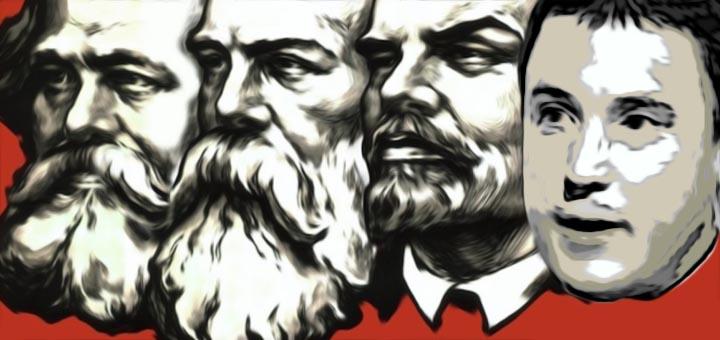 marchesi-comunista