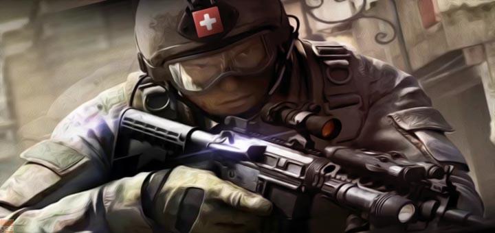 svizzera armi 2