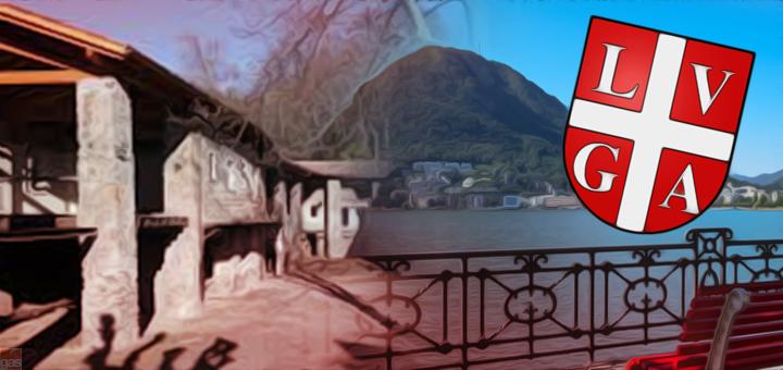 Masseria Lugano