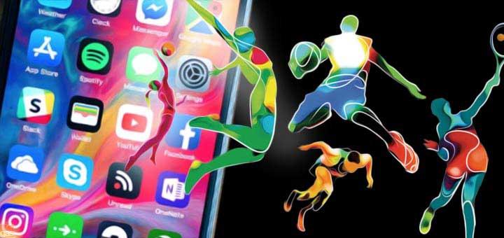 sport-web2