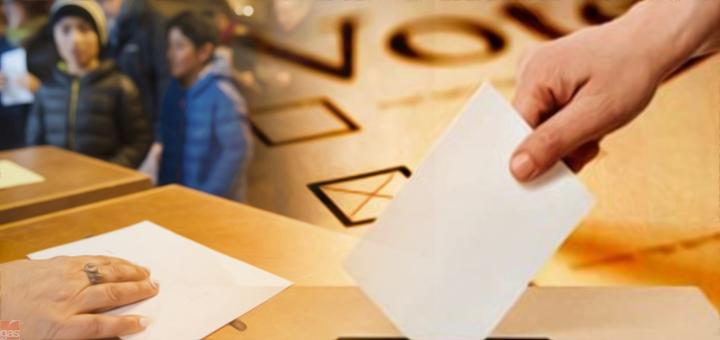 voto utile