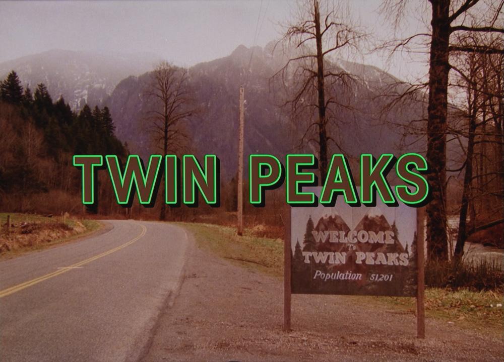 Twin-peaks-1990