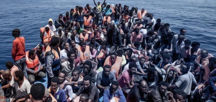 migranti rimpatri4795027320889595533..jpg