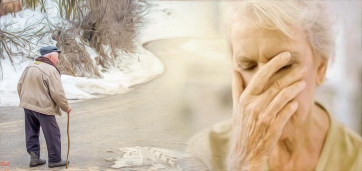 anziani lentezza