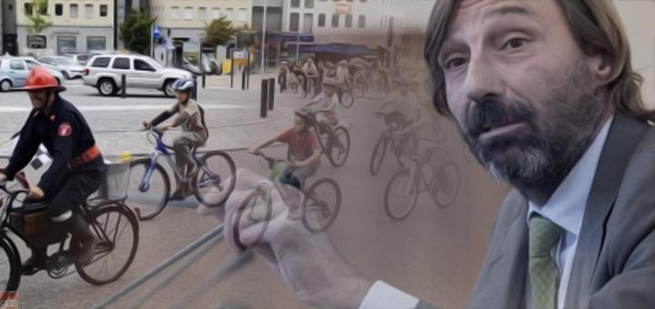 foletti ciclopista