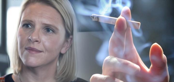 primo ministro salute danese copia