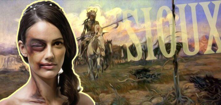 thumbnail_sioux-violenzan-donne
