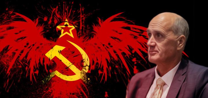 morisoli-comunisti