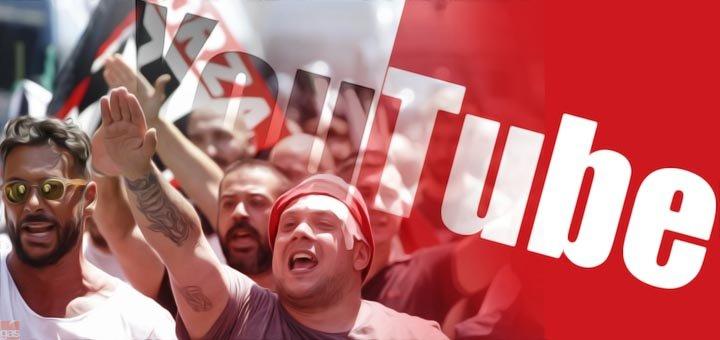 youtube fascisti2628963418211019960..jpg