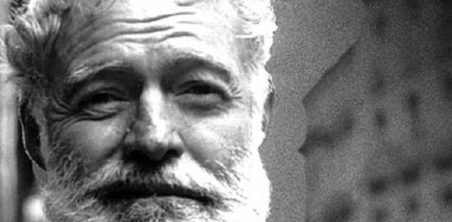 Hemingway-650×320