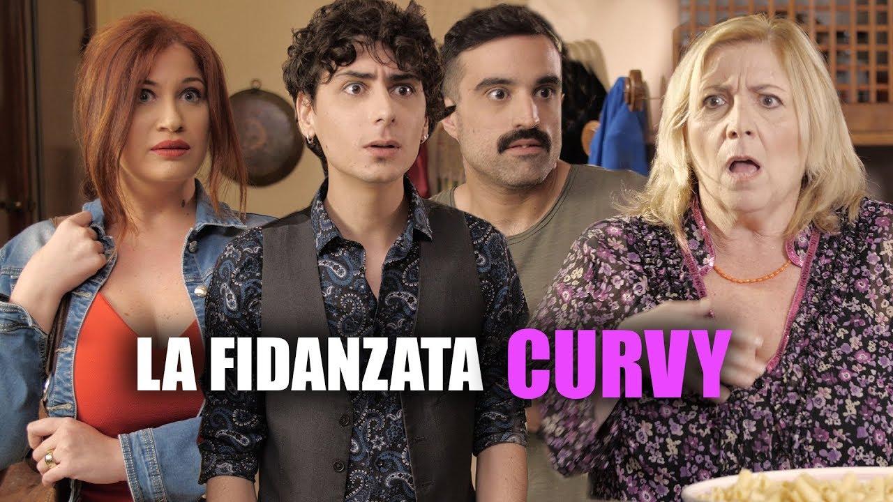 La-Fidanzata-CURVY