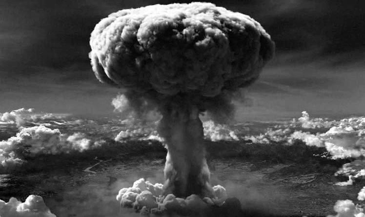 bomba-atomica