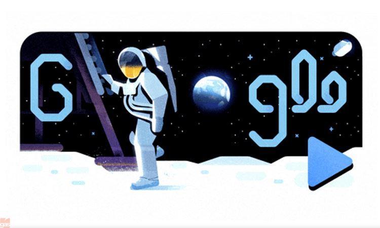 google-doodle-luna-maxw-824