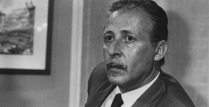 paolo-borsellino-audio-inedito