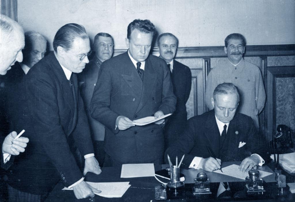 Patto-Molotov-Ribbentrop-1939