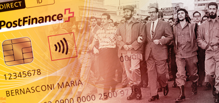 cuba postfinance
