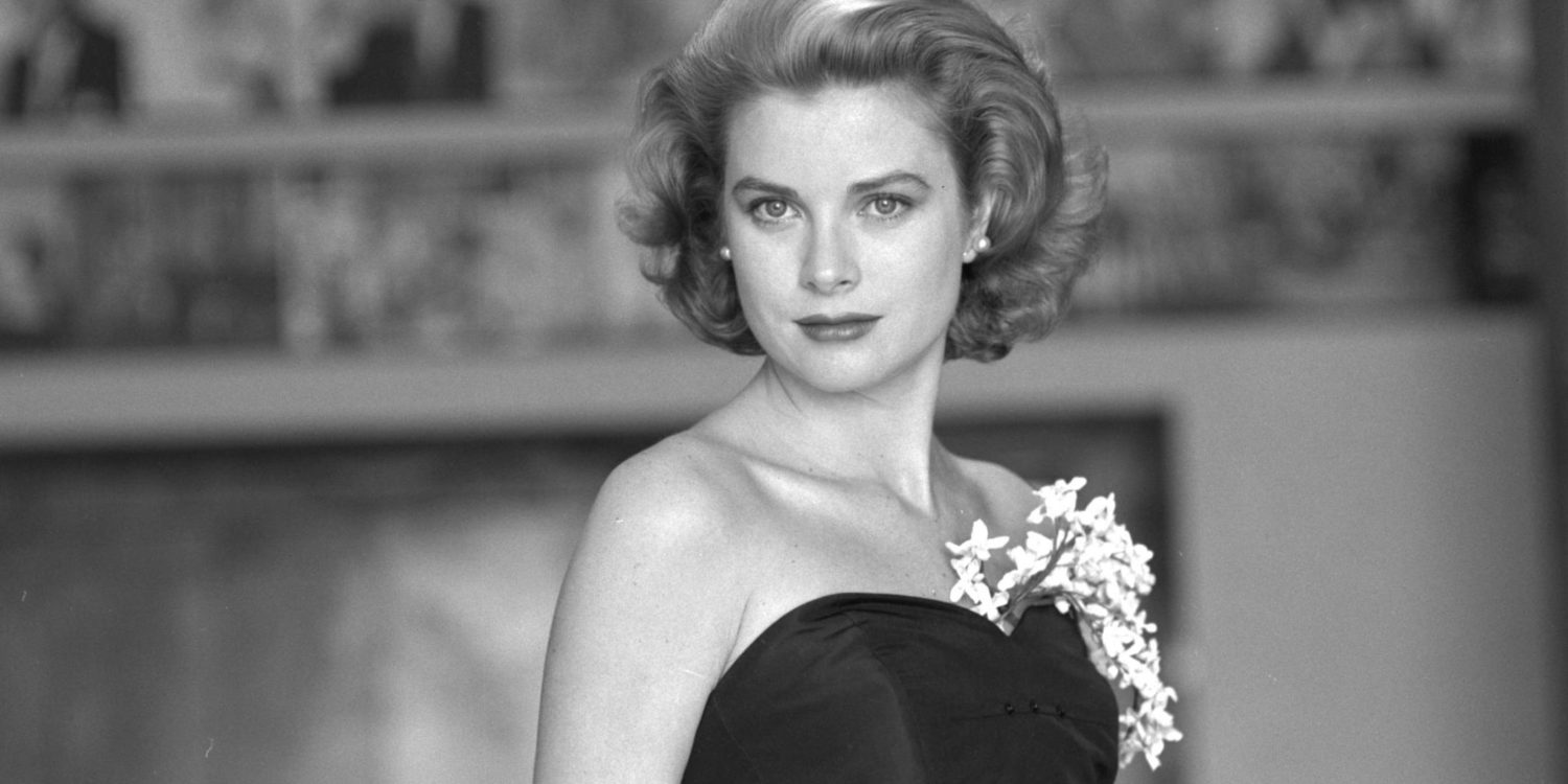 gracekelly-1-3-19-750×375@2x