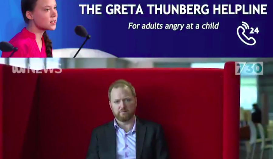 the-greta-thunberg-helpline-for-adults-angry-at-a-child-gets_fbwd.910