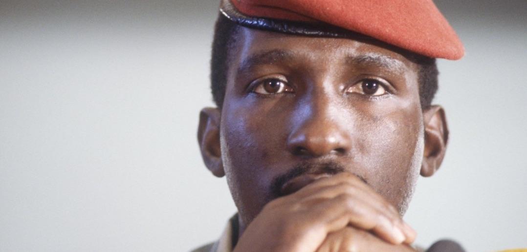 Thomas-Sankara-1