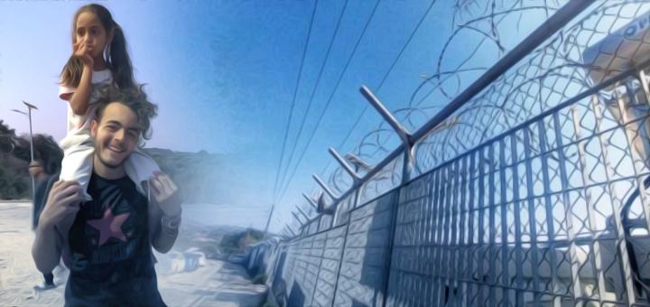 campo-profughi-chios-copia