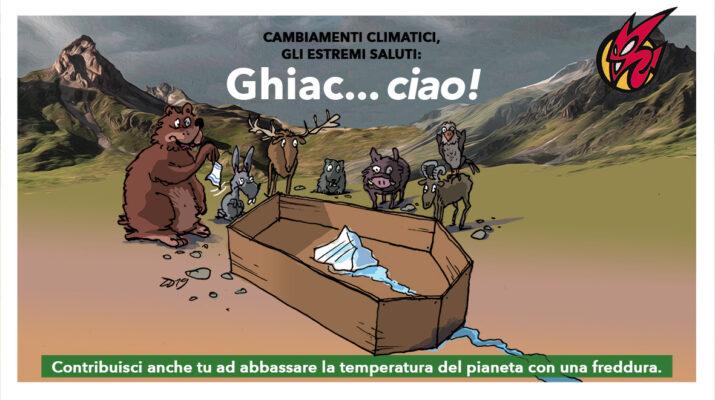 copertina-ghiac-ciao