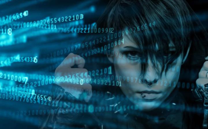 donne e informatica 1
