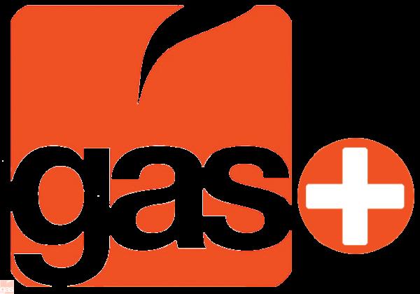 gasplus2