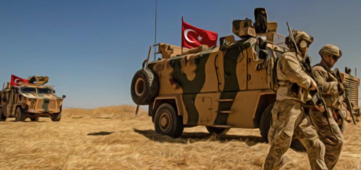 offensiva turca copia