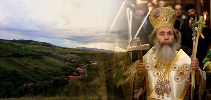 romania ortodossi