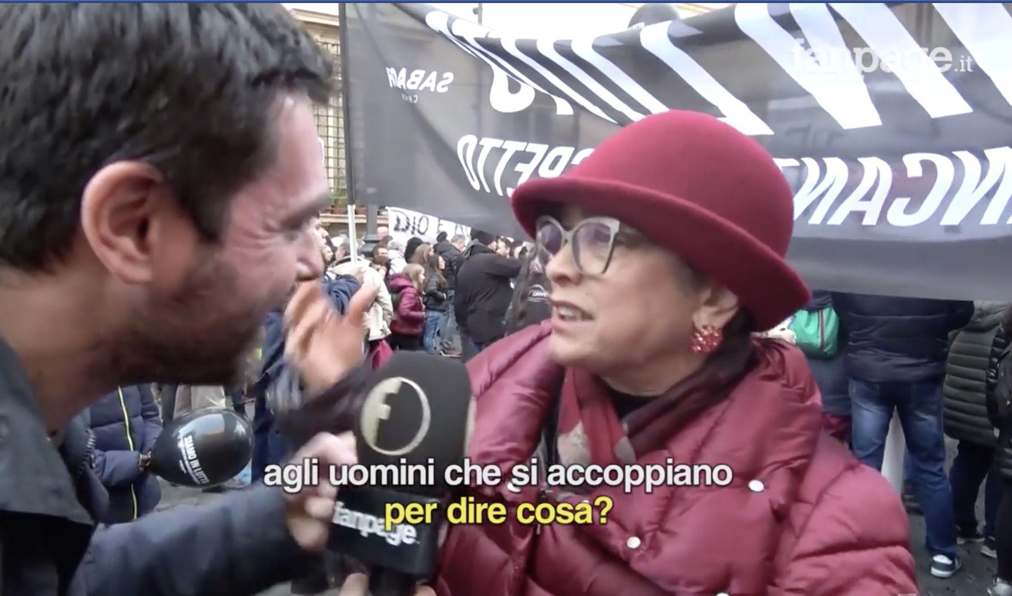 Omofobia-gay-Christian-Dat-Saverio-Tommasi