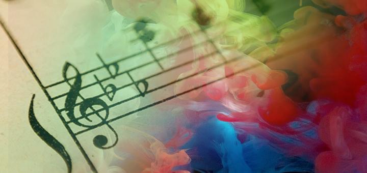 musica emozione