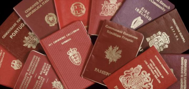 passaporti copia