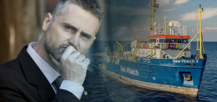 rugo sea watch