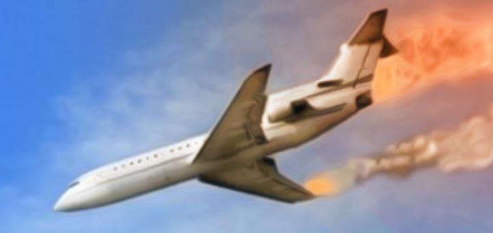 aereo precipita