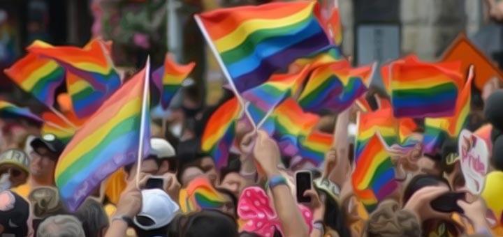 gay votazione