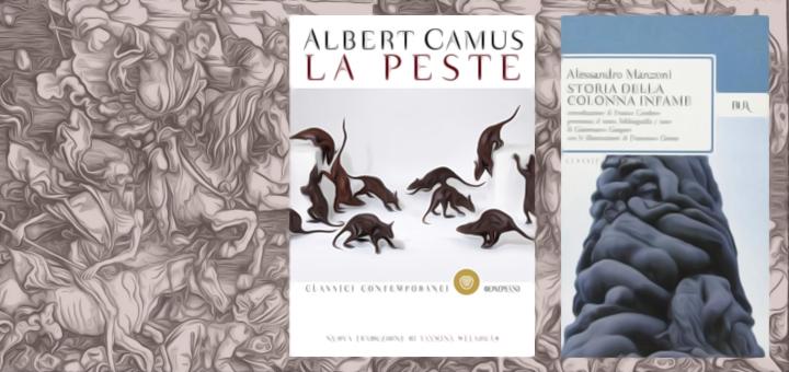 libro quadranti camus