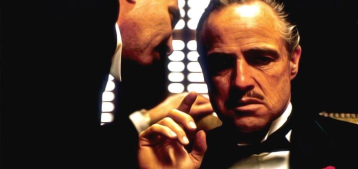 Mafia, una brutta storia di uomini